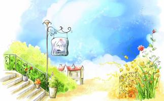Спасаем дом от пыльцы во время цветения