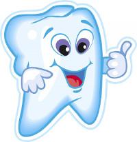 Герметизация фиссур зубов у детей