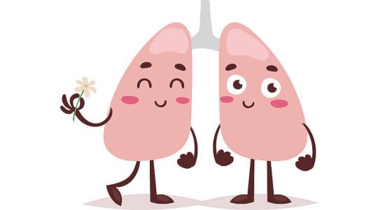 Измерение оксида азота для диагностики бронхиальной астмы