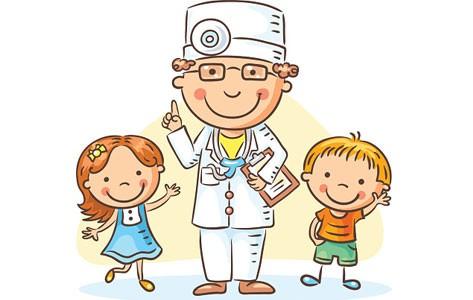 Атопический дерматит — комментарии врачей