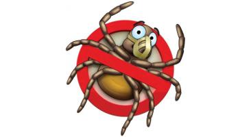 Лечение аллергии на клеща домашней пыли — АСИТ