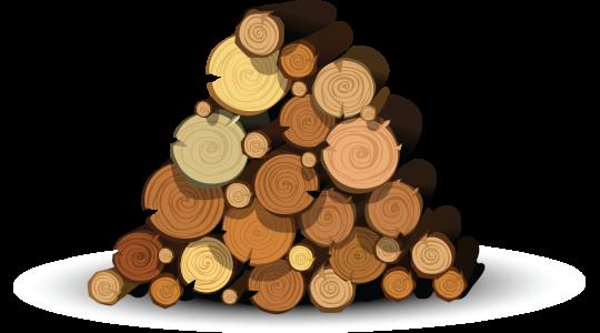 Аллергия на древесину
