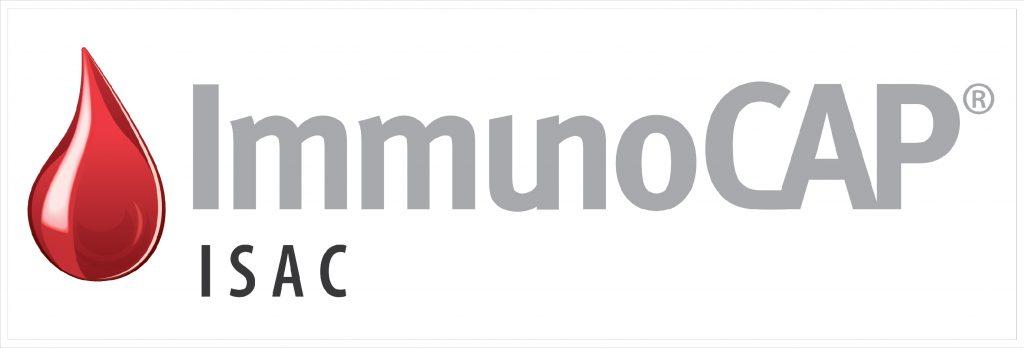 immunoCAP
