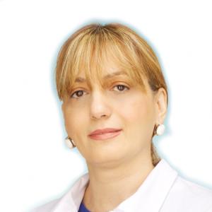 врач Керапян Г.А.