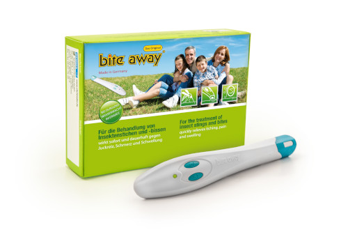 Bite-Away