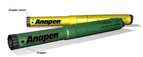 anapen